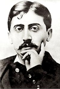 Foto de wikipedia